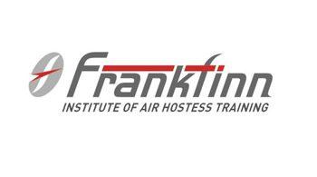 frankfinn