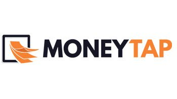 moneytab